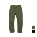 언리미트(UNLIMIT) Twill Pants (U17ABPT11)