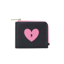 플레이페넥(PFS) PFS Mini Wallet 007 Heart