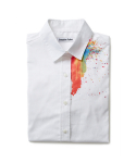 PAINTING II SHIRT (WOMEN)