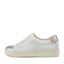 스틸몬스터(STEAL MONSTER) Quincy Sneakers SBA025-SI