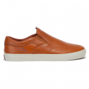 라카이(LAKAI) Owen - Golden Brown Leather