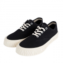 스위브(SWIB) [SWIB]스테퍼 STEPPER DEK SHOESWE5T13141
