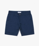 해브 어 굿 타임(HAVE A GOOD TIME) Chino Shorts - Navy