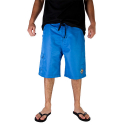 더헌드레드(THE HUNDREDS) THE HUNDREDS Carve Boardshort ROYAL