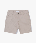 해브 어 굿 타임(HAVE A GOOD TIME) Chino Shorts - Beige