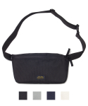 티엔피(TNP) LIGHT WAIST BAG V2