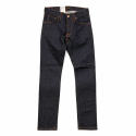 누디진() [NUDIE JEANS] Tilted Tor Dry Pure Navy 112444