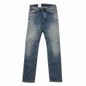 누디진() [NUDIE JEANS] Tilted Tor Authentic Contrast 112447