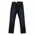 누디진() [NUDIE JEANS] Grim Tim Hidden Blue 112352
