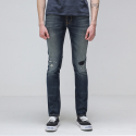 누디진() [NUDIE JEANS] Thin Finn Sam Replica 112526