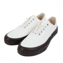 스위브(SWIB) [SWIB] 스테퍼 STEPPER DEK SHOESWE5T13131