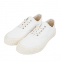 스위브(SWIB) [SWIB] 스테퍼 STEPPER DEK SHOESWE5T13121