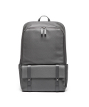 기어쓰리(GEAR3) CODE3-014-1 GREY BACKPACK
