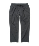Easy Pants Gray
