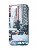 블랭크(BLANK) BLANK NEW YORK CASE
