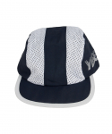 예스아이씨(YESEYESEE) Bicycle 5P Cap Navy