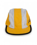 예스아이씨(YESEYESEE) Bicycle 5P Cap Yellow