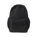 "YMCL KY GB0153 Backpack ""Back"""