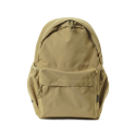 "YMCL KY GB0153 Backpack ""Coyote"""
