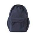 "YMCL KY GB0153 Backpack ""Navy"""