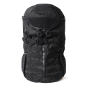 "YMCL KY GB0278 Backpack ""Black"""