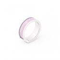마실러(MARSILER) PELE Ring Purple