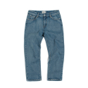 S.C DENIM PANTS : LIGHT BLUE