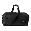 캉골() KeeperⅡ Boston Bag 3502 Black