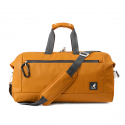 캉골() KeeperⅡ Boston Bag 3502 Mustard