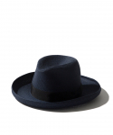 THE STYLIST JAPAN / HAT / NAVY