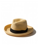 THE STYLIST JAPAN / HAT / BEIGE