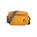 캉골() KeeperⅡ Cross Bag W 3047 Mustard