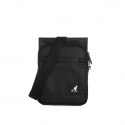 캉골() KeeperⅡ Cross Bag S 3046 Black