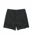 디스이즈네버댓(thisisneverthat) Fatigue Short Black