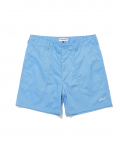 디스이즈네버댓(thisisneverthat) Fatigue Short Sky Blue