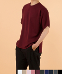 OVERSIZED T-SHIRTS (10 colors)