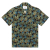 PALM TREE SHIRTS GS [BLACK]