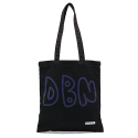 더블낭(DOUBLE NANG) ECO DBN (BLACK)
