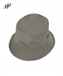 팔칠엠엠서울() [MO] BUCKET HAT (REVERSIBLE-KHAKI)
