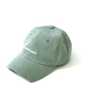 어메이드(AMADE) May Cotton Ball Cap Mint