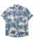 UNISEX Aloha Cool Shirt-Blue