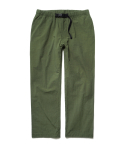 파르티멘토() Ripstop Easy Pants Khaki