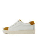 스틸몬스터(STEAL MONSTER) Antonella Sneakers SBA023-MU