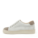 스틸몬스터(STEAL MONSTER) Antonella Sneakers SBA023-BE