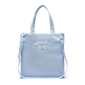 로디스(LODIS) [로디스] DAILY CROSS BAG - SKY BLUE