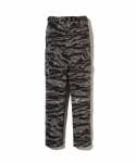 로스코(ROTHCO) ROTHCO / COLOR CAMO TACTICAL PANTS / TIGER CAMO