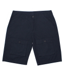 비디알(VDR) RIPSTOP JUNGLE PANTS [Navy]