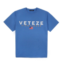 베테제(VETEZE) American Dream - BL