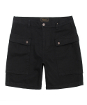 유니폼브릿지() HBT p44 short pants black