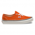 반스() VN0A38ENMR81 / Authentic 44 DX - (Anaheim Factory) orange